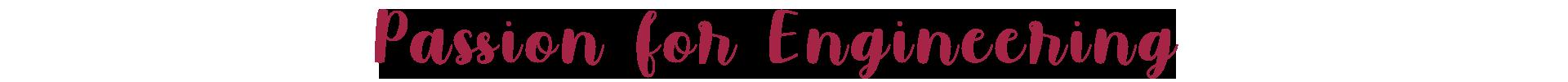 pfe-logo