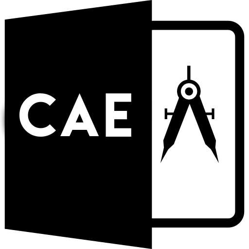 cae-icon